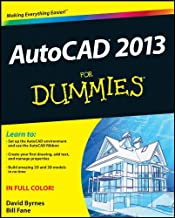 Best autocad for dummies free Reviews