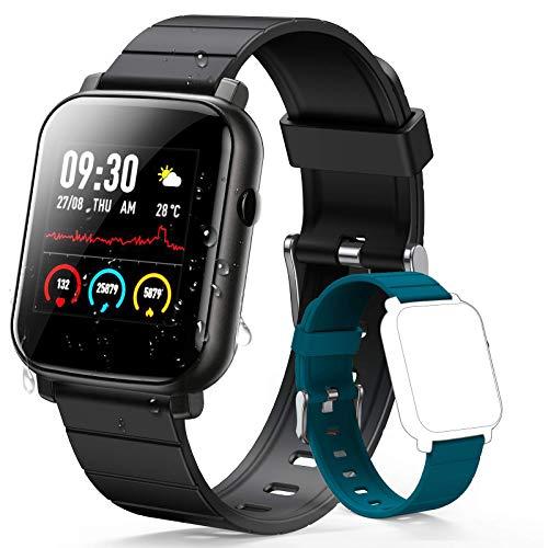 Elvana Smart Watch Compatible wi...