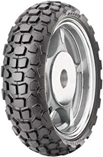 grom maxxis tires