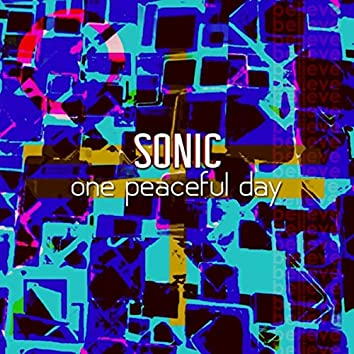 One Peaceful Day