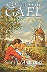 Coeur de Gaël, tome 3 : La Terre des conquêtes par Marmen