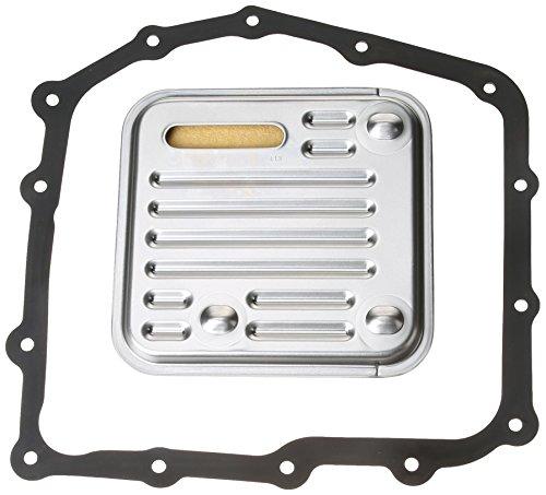 GKI TF1122 Getriebefilter