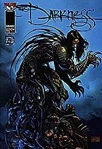 Darkness (1996 series) #11 H BRAND P.