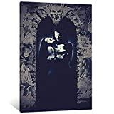 MIKE Dracula Gary Oldman Winona Poster, dekoratives
