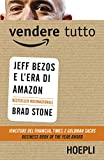 Photo Gallery vendere tutto. jeff bezos e l era di amazon