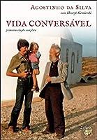 Vida Conversável (Portuguese Edition)