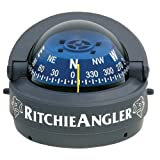 Ritchie Boat Compasses