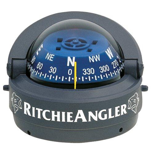 Ritchie RA-93 Kayak Angler Compass