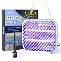 Aerb Indoor Bug Zapper
