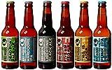 Brewdog Brewery 6 Bottle Mixed Case Beer