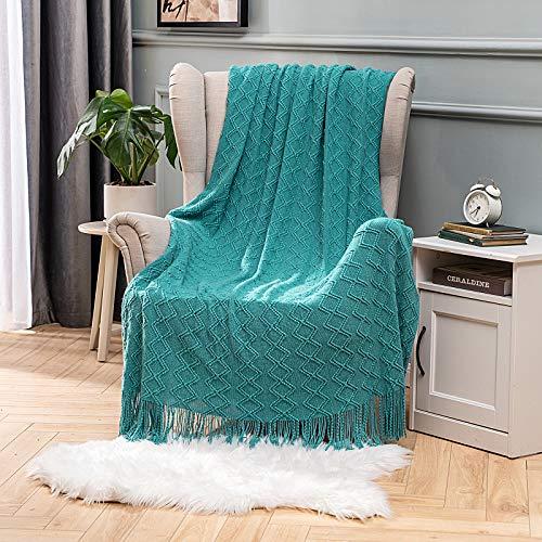 Mantas Para Cama Invierno Estampadas mantas para cama  Marca MIULEE