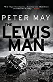 Peter May Lewis Trilogy Collection 3 Books Box Set (The Lewis Man, The Backhouse, The Chessmen)