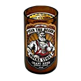 Home Locomotion 12010874 Mocha Stout Beer Scented Candle, Multicolor