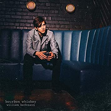 Bourbon Whiskey