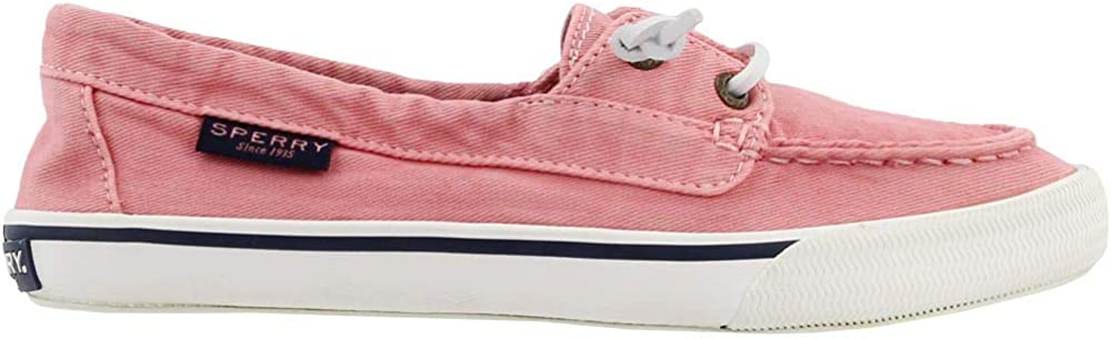 Sperry Women's Lounge Away Washed