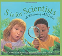 Best s is for scientists Reviews