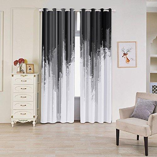 cortinas exterior unieco