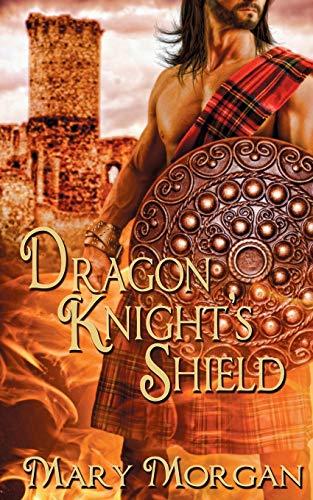 Dragon Knight's Shield: 4