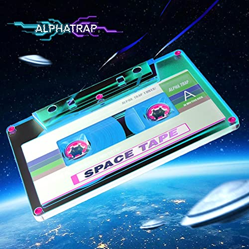 Space Tape