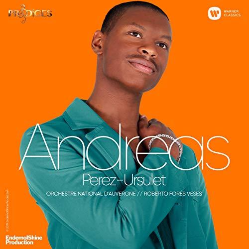 Prodiges 5 - Winner's Album