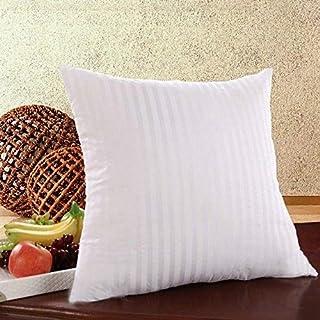 Comodidad en ULATREE almohada de espuma con efecto memoria Cluster tamaño estándar almohada 17 * 17 pulgada