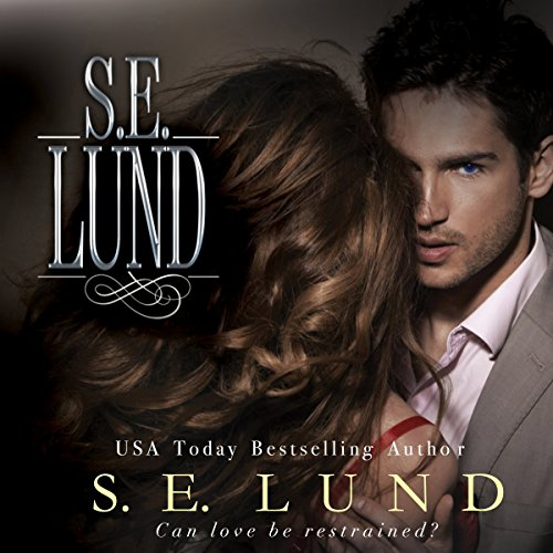 The Agreement     Unrestrained, Volume 1              By:                                                                                                                                 S. E. Lund                               Narrated by:                                                                                                                                 Emma Wilder                      Length: 13 hrs and 24 mins     335 ratings     Overall 4.4