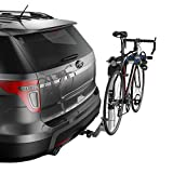 Thule Helium Aero Bike Hitch Carrier