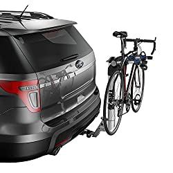 2 Bike Rack Reviews by performance cycle shop