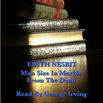 Edith Nesbit - The Short Stories