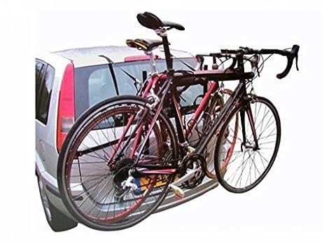 fahrradtr ger heckklappe 2019 5 beliebte hecktr ger im vergleich. Black Bedroom Furniture Sets. Home Design Ideas