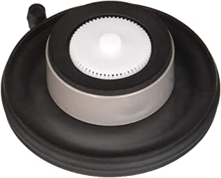 Best hunter valve diaphragm Reviews