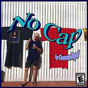No Cap