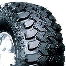 Super Swamper Tires 27X9.50R14 SSR LR C SSR-02R