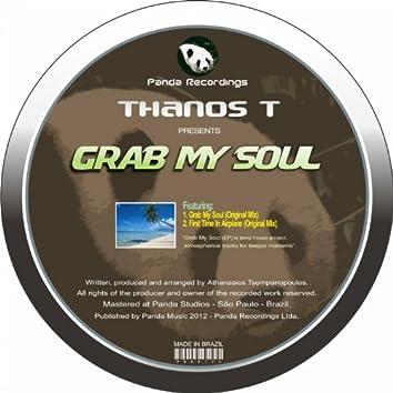 Grab My Soul