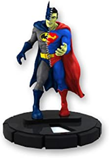 composite superman heroclix