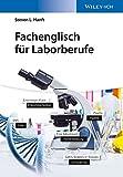 Fachenglisch für Laborberufe (English Edition)