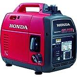HONDA 小型発電機 EU18iT1 JN