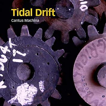Tidal Drift