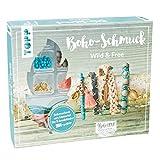 Boho-Schmuckset Wild & Free (Tür...