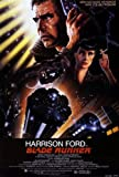 Pop Culture Graphics Blade Runner (1982) - 11 x 17 - Style A