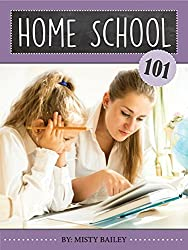 Homeschool 101 is a great pic for homeschool moms