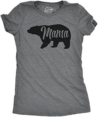 Cheap mama bear shirt _image2
