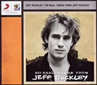 So Real: Songs from Jeff Buckley-2010 World Cup ed