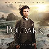 Poldark: Music from the TV Series...