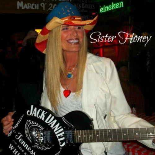Sister Honey