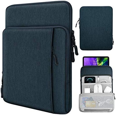 TiMOVO 9 11 Inch Tablet Sleeve Case for 2020 iPad Air 4 10 9 iPad Pro 11 New iPad 10 2 Galaxy product image