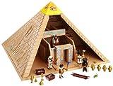 Playmobil - 4240 - Pyramide égyptienne