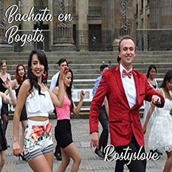 Bachata en Bogotá