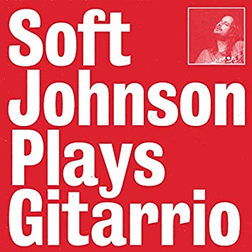 Plays Gitarrio