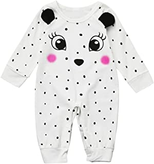 Amazon.es: Pijamas Bebe Baratos